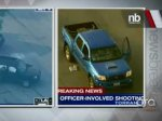 lapd-two-women-shot-1.png