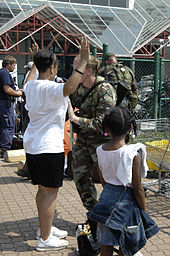 170px-FEMA_-_14834_-_Photograph_by_Liz_Roll_taken_on_09-05-2005_in_Louisiana
