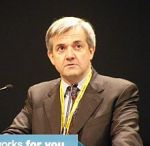 220px-Chris_Huhne_MP_crop