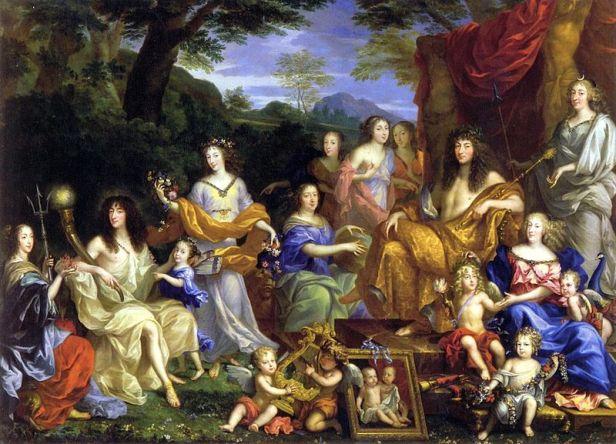 800px-Louis14-Family