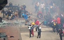 220px-2013_Boston_Marathon_aftermath_people