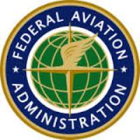 The FAA vs. Model Airplanes