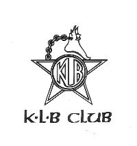 KLB_Club