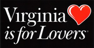 virginia%20is%20for%20lovers