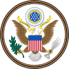 100px-US-GreatSeal-Obverse_svg