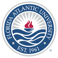 200px-Florida_Atlantic_University_seal