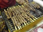 220px-Barbecued_lamb_sticks