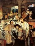 220px-Gottlieb-Jews_Praying_in_the_Synagogue_on_Yom_Kippur
