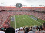 220px-NFL_Jets_at_Dolphins-Sun_Life_Stadium-2012-09-24