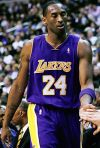 233px-Kobe_Bryant_Washington