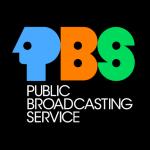 432px-PBS_1971_id.svg
