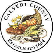 Calvert_county_md_seal