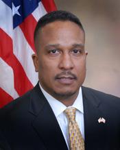 Ronald_Machen_US_Attorney