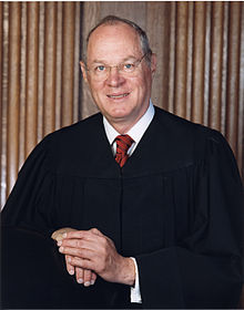 220px-Anthony_Kennedy_official_SCOTUS_portrait