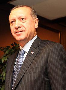 220px-Erdogan_cropped