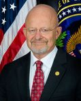 220px-James_R._Clapper_official_portrait