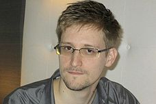 228px-Picture_of_Edward_Snowden