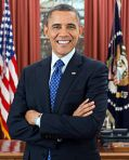 President_Barack_Obama