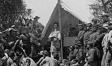 220px-American_Civil_War_Chaplain