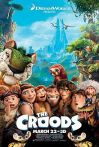 220px-The_Croods_poster