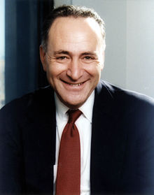 220px-Charles_Schumer_official_portrait