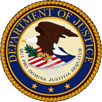 department-of-justice-logo1