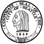 Seattle_seal