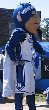 170px-Duke_Blue_Devil_mascot_cropped