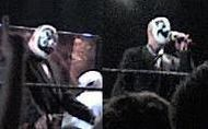190px-Insane_Clown_Posse