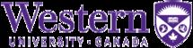 215px-UWO_logo