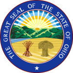 390px-Seal_of_Ohio.svg