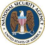 NSA logo small