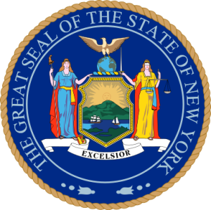 Seal_of_New_York_svg