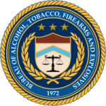 200px-US-AlcoholTobaccoFirearmsAndExplosives-Seal.svg