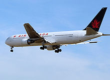 220px-Aircanada.b767-300er.c-ggmx.arp