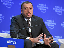 220px-Ilham_Aliyev_-_World_Economic_Forum_Annual_Meeting_Davos_2009