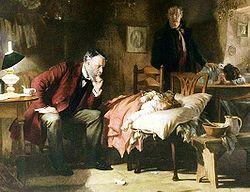 250px-The_Doctor_Luke_Fildes_crop