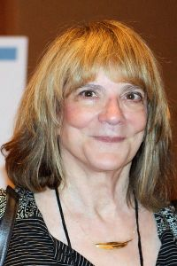 400px-Elizabeth_Loftus-TAM_9-July_2011