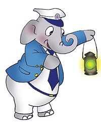 200px-Bholu_Indian_railways_mascot