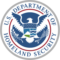 200px-US_Department_of_Homeland_Security_Seal_svg