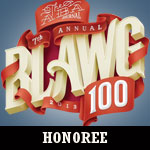 2013_Blawg100Honoree_150x150