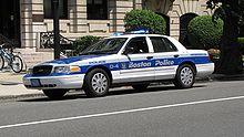 220px-Boston_Police_cruiser_on_Beacon_Street