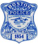 512px-MA_-_Boston_Police_Badge