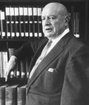 Harry_Jacob_Anslinger