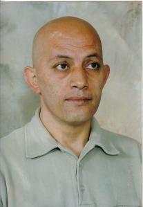 isa-abd-rabo-20102