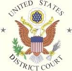 USDistrictCourtSeal
