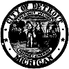 100px-Seal_of_Detroit,_Michigan_svg