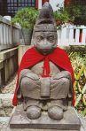 170px-Tokyo_monkey_statue