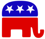 220px-Republicanlogo.svg