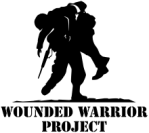 220px-Wounded_Warrior_Project_logo.svg